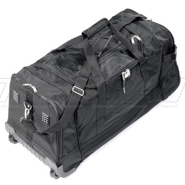 sporttasche mit rollen trikora id1405 trikora ag. Black Bedroom Furniture Sets. Home Design Ideas