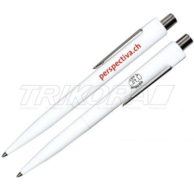 Kugelschreiber Trikora Schneider K1 Mine 774 Trikora Ag