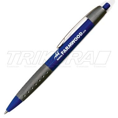 Kugelschreiber Trikora Schneider Loox Trikora Ag