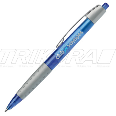 Schneider Kugelschreiber Modell Loox Trikora Ag